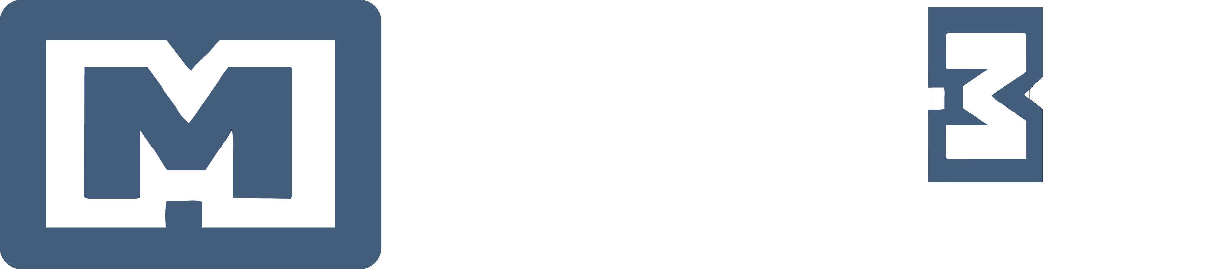 Mak3r.de